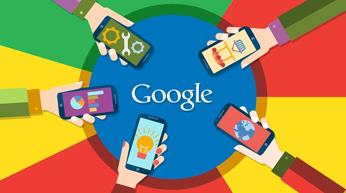 Mobile: Quem Dita as Regras é o Google