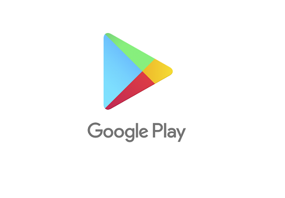 ASO - Google Play Store