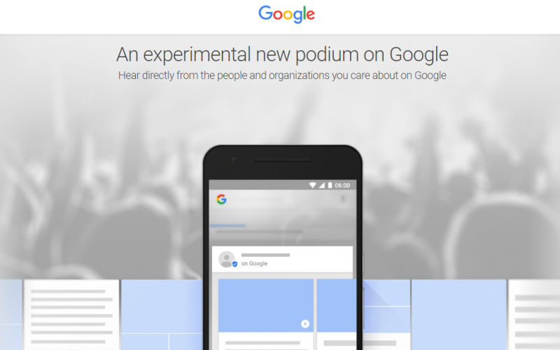 Google Posts: Nova Rede Social do Google