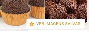 Botão SERP Google para ver imagens salvas