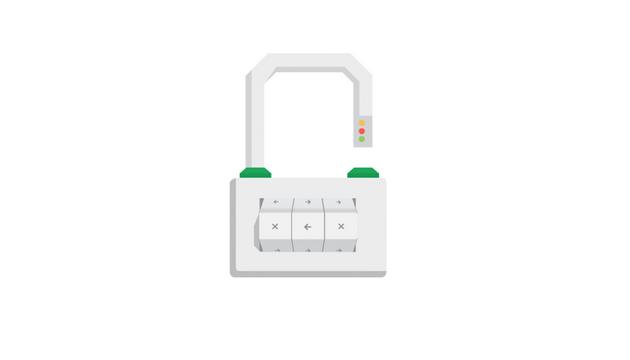 Migração de site de protocolo HTTP para HTTPS