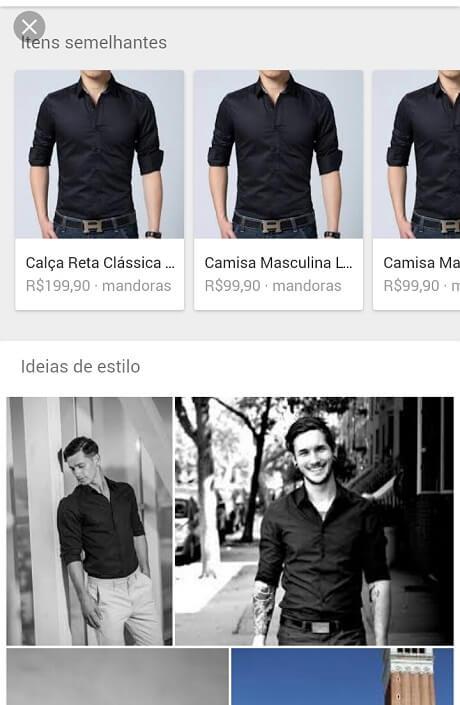 Imagens semelhantes e ideias Google Imagens