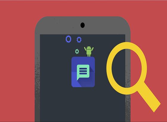 ASO: Qualidade do app como fator de ranking na Google Play Store