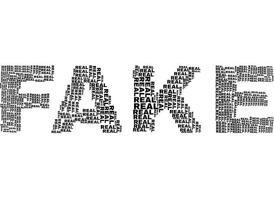 Mitos e Verdades de SEO - Mitos por Gary Illyes